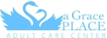 aGP_logo_300_6407